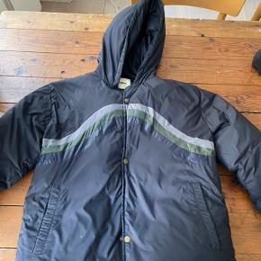 Gimaguas jakke
