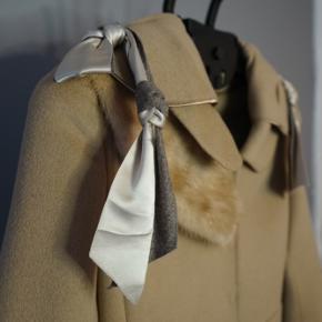 Prada frakke