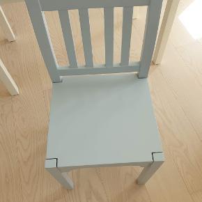 Børnestole