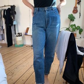 Denim jeans fra mærket Hunt Club