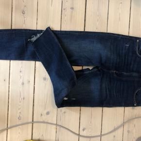 Zara bukser størrelse 42