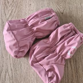 Mikk-line Andet tøj til piger