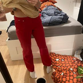 ESCADA bukser