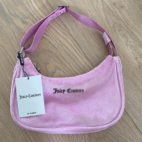 Juicy Couture skuldertaske