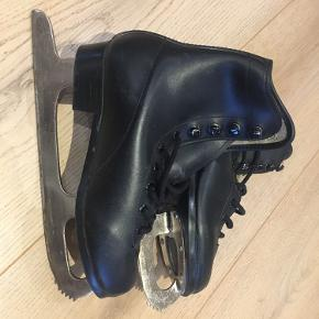 Andre sko til drenge