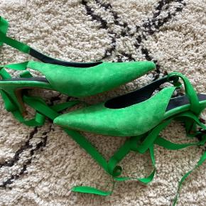 No remarks Worn once! Real suede !! Offers welcome...   Super cute worn with socks once!