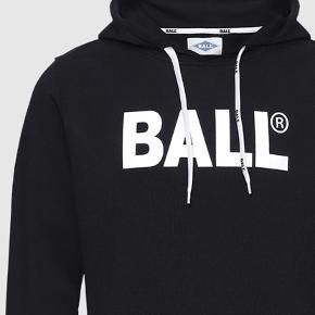 Ball sweater