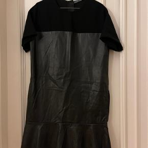 Sportsmax kjole