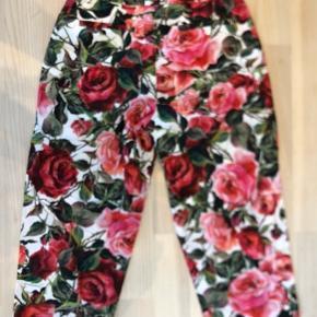 Dolce & Gabbana andet tøj til piger