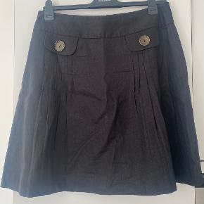 Rützou nederdel