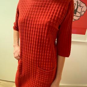 Stefanel kjole