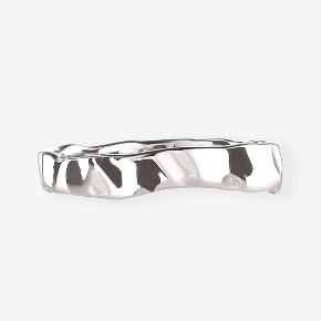 Camille Brinch Jewellery smykke