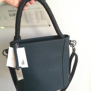 Bessie Håndtaske