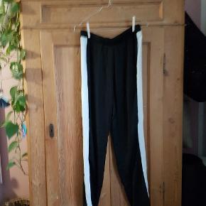 Moss Copenhagen bukser