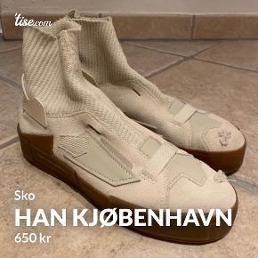 HAN Kjøbenhavn Sneakers