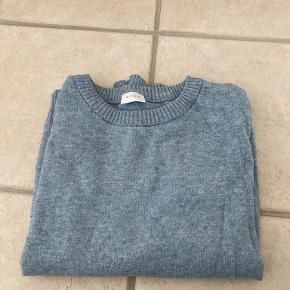 VILA sweater