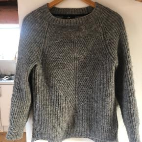 Style Butler sweater