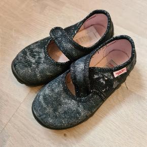 Superfit andre sko til piger