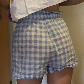 Ternede shorts fra ASOS. Super flotte❤️