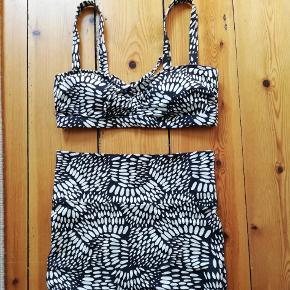 Gudrun Sjödén badetøj & beachwear