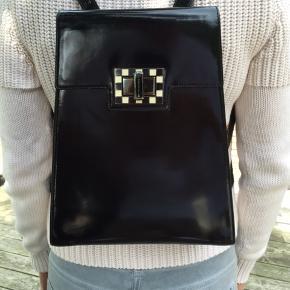 Karl Lagerfeld anden taske