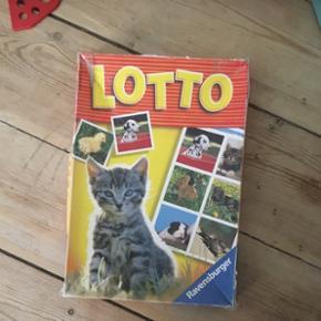 Billede lotto