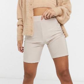 Club L London shorts