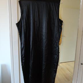 hosbjerg. silke.jeg bytter ikke. kan ses i kbh n. tager mobilepay.
