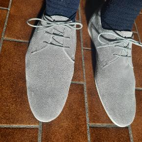 ZIGN sko