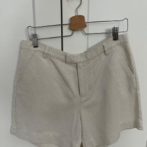 Rabens Saloner shorts