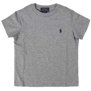 Kender ikke ny pris da det var en gave Aldrig brugt   Vil også sige at t shirten fitter en large og en medium, hvis man gerne vil have den lidt løs, ligesom jeg