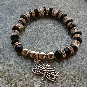 Bracelet from Italian design company.