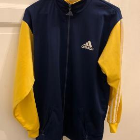 Adidas retro trøje