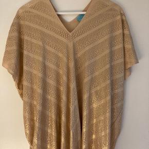 Paula Beachwear tunika