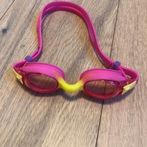 Cruz junior svømmebriller