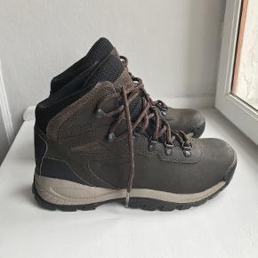 Columbia Andre sko & støvler