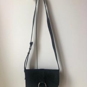 Just Female håndtaske