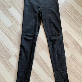 MDK / Munderingskompagniet bukser