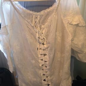 Odd Molly bluse
