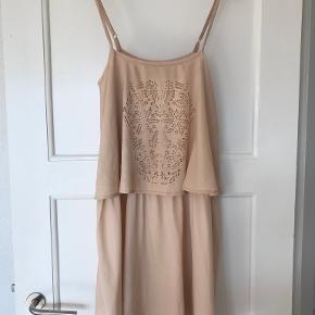 Stylesnob kjole