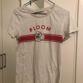 Vakker t-shirt