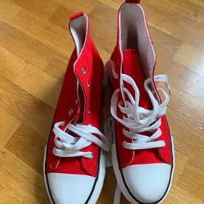 Ideal Shoes sneakers