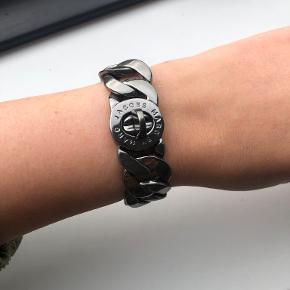 Marc Jacobs armbånd