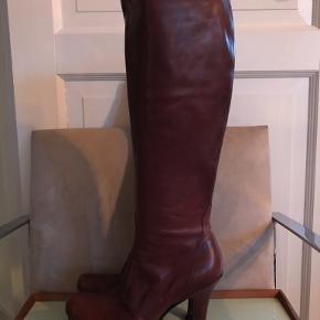 Freelance andre sko & støvler