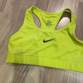 Nike lingeri