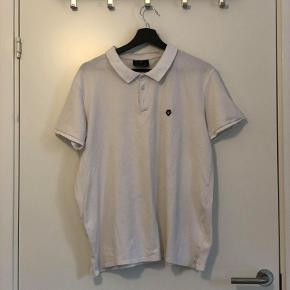 Junk De Luxe t-shirt