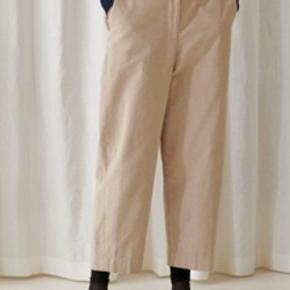 Skall Studio bukser