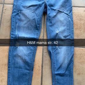 H&M vente- & ammetøj