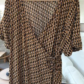 Isay kjole