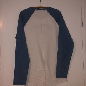 Jack & Jones trøje, størrelse XL men passer en størrelse L